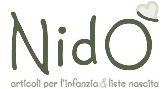 Nidò - Articoli per la prima infanzia