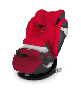 PALLAS M-FIX 1/2/3 MARS RED|RED