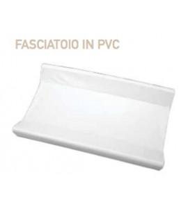 FASCIATOIO PVC LAVABILE BIANCO PICCI