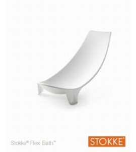 SUPPORTO NEWBORN PER FLEXI BATH STOKKE