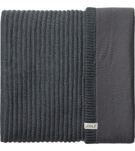 COPERTA ESSENTIALS RIBBED JOOLZ