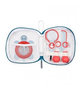 SET TOILETTE BEBE CONFORT