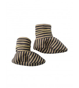 BABBUCCE STRIPE ONE SIZE BAMBOOM