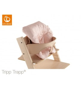 BABY CUSCINO PER TRIPP TRAPP STOKKE