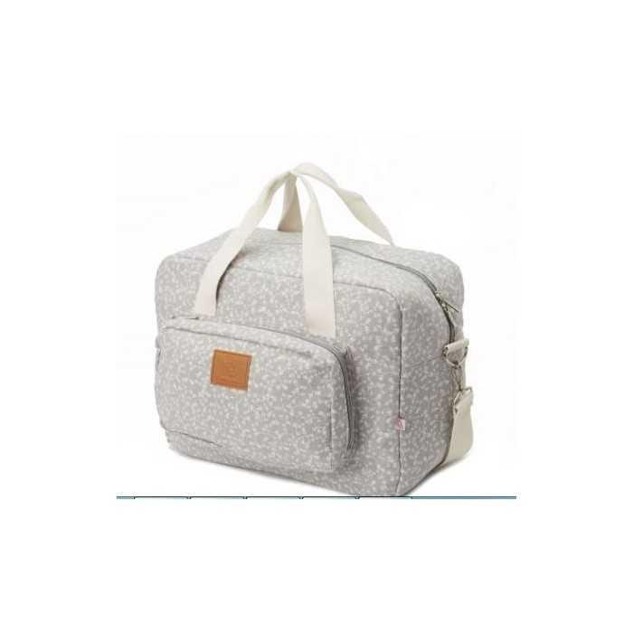 BORSA MATERNITA LIBERTY MY BAG'S