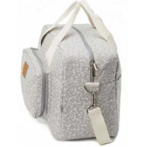 BORSA MATERNITA LIBERTY MY BAG'S