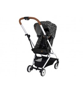 PASSEGGINO EEZY S TWIST FASHION CYBEX