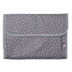 BABY CAMBIO SWEET DREAM'S GRIGIO MY BAG'S