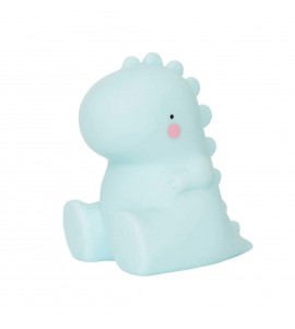 LUCE PICCOLA T-REX LITTLE LOVELY