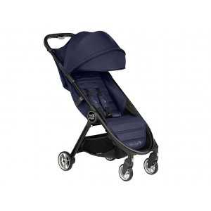 PASSEGGINO CITY TOUR2 BABY JOGGER