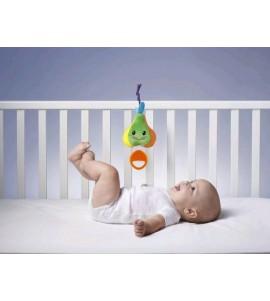 CARILLON BABY SENSES DOLCE PERA CHICCO