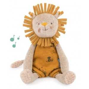MUSICALE LEONE MOULIN ROTY