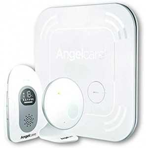 ANGELCARE AC117 BABY...