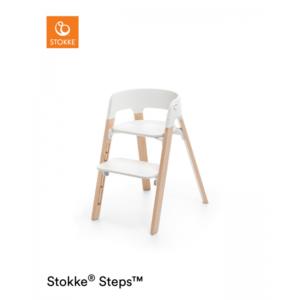 SEGGIOLONE STEPS STOKKE