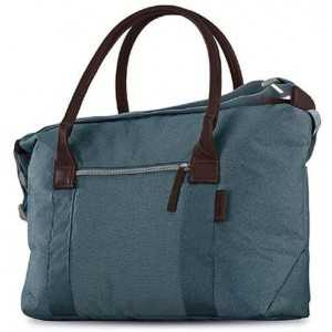 BORSA DAY BAG QUAD...