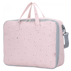 VALIGIA LEAF MY BAG'S