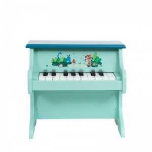 PIANOFORTE DANS LA...