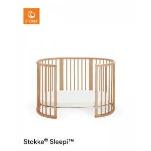 SLEEPI LETTINO STOKKE