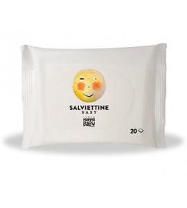 MAMMABABY SALVIETTINE BABY 20PZ