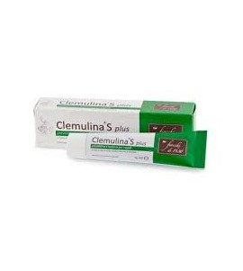 HAPPYBIMBO CLEMULINA S PLUS 15ML