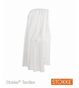 TENDA SLEEPY STOKKE