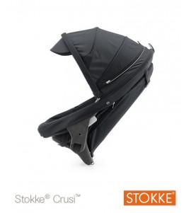 CRUSI SIBLING SEAT STOKKE
