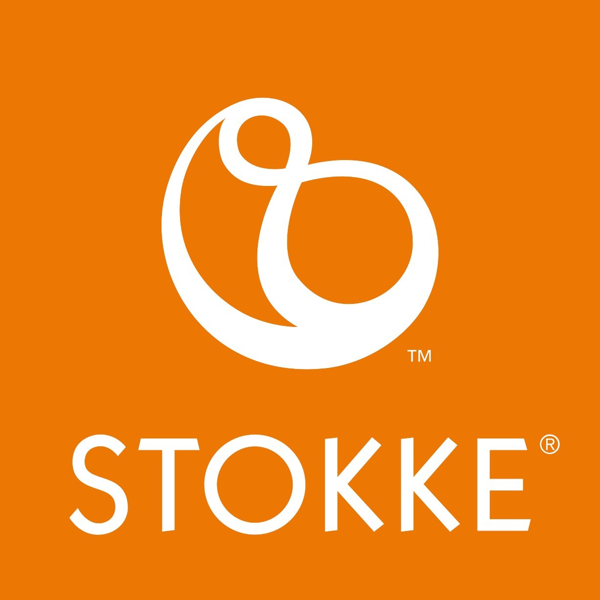 STOKKE