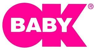 OK BABY