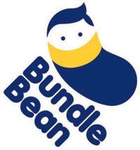 BUNDLE BEAN