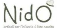NidO' - Articoli per la prima infanzia